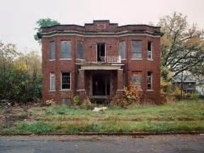 detroit mi homes for abandoned detroit homes for 98 pics