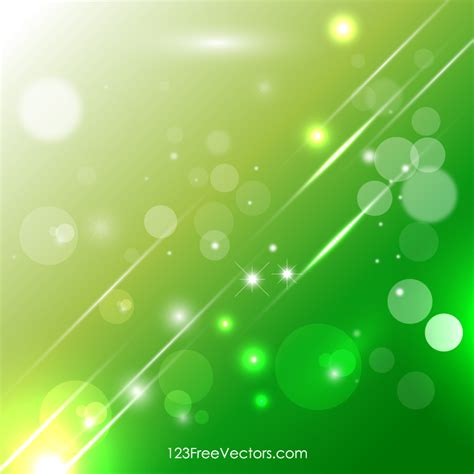 green wallpaper vector free download green background eps free download by 123freevectors on