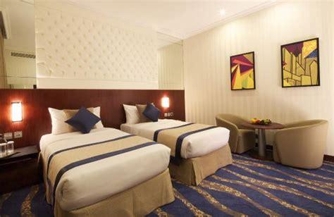 Raviz Kollam Room Rates by Raviz Center Point Hotel Dubai United Arab Emirates Reviews Photos Price Comparison