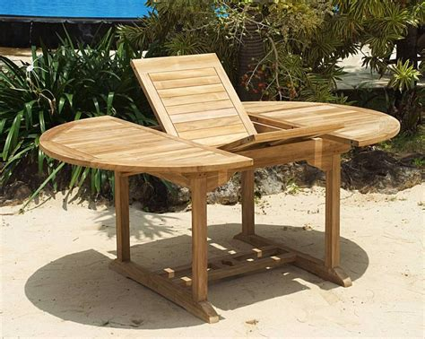 Restore Weathered Teak Patio Furniture Indoor Outdoor Teak Patio Outdoor Furniture