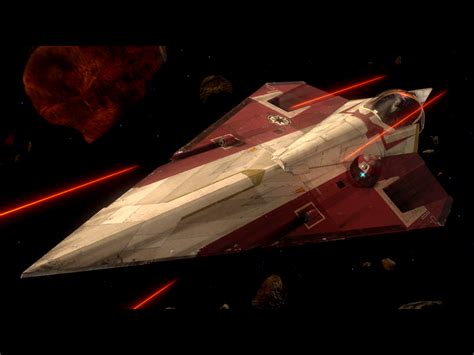 best spaceship wars spaceships our favorite vehicles in a galaxy