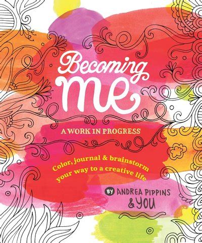 becoming me books becoming me by andrea pippins penguin books australia