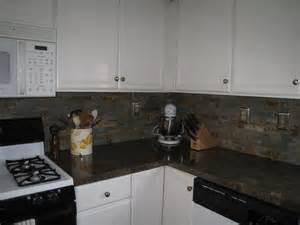 laminate kitchen backsplash new formica countertops and backsplash
