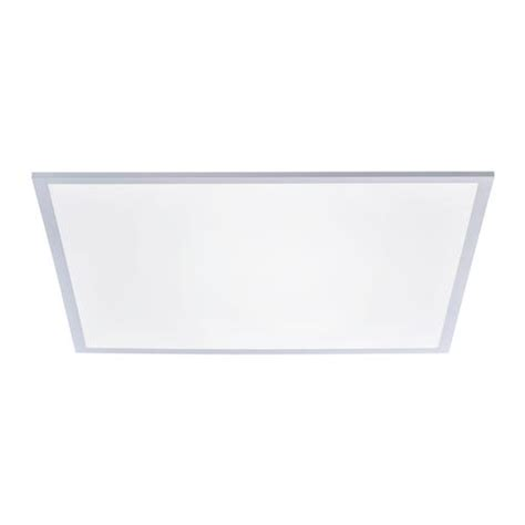 flat square ceiling lights flat led square ceiling light 14302 16 the lighting