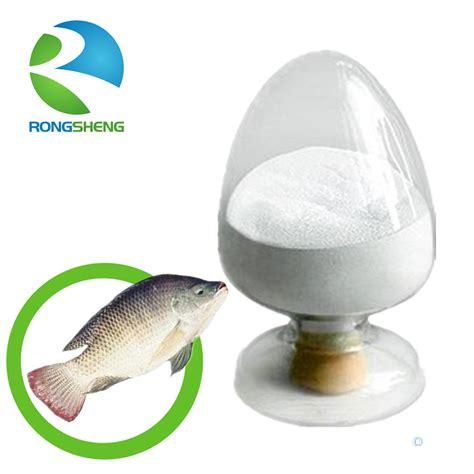 Hydrolyzed Collagen manufacturer hydrolyzed collagen powder hydrolyzed
