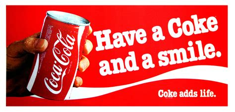 firma coca cola rhetorical analysis of coke s most bowl