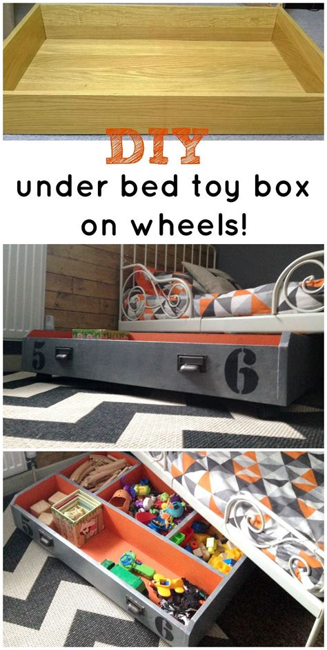 ikea pull out drawer under bed ikea pax drawer to under bed toy storage on wheels toys