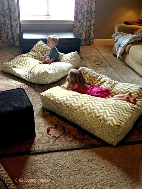 floor pillow how to decorate room with floor pillow custom home design