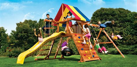 rainbow swing set accessories backyard playsets accessories 2017 2018 best cars reviews