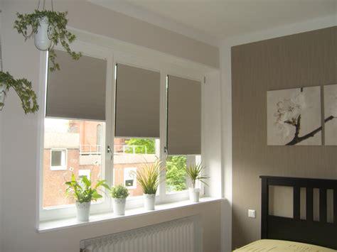 scheibengardinen schlafzimmer best scheibengardinen f 252 r schlafzimmer pictures house