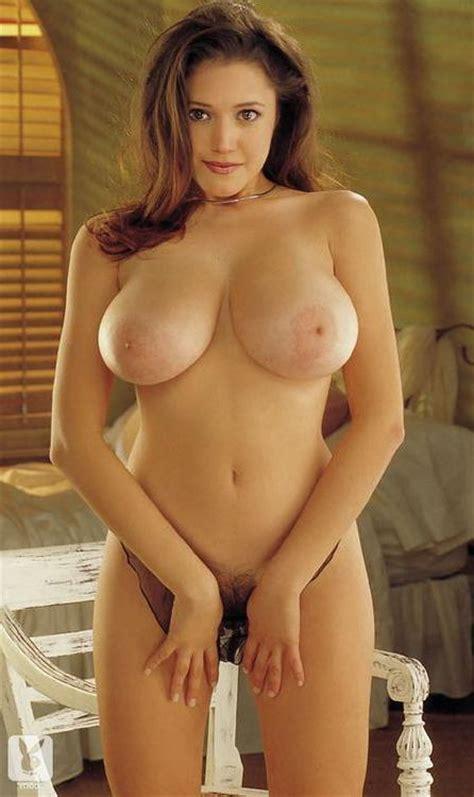 Miriam Gonzalez Big Tits Adultpicz Com