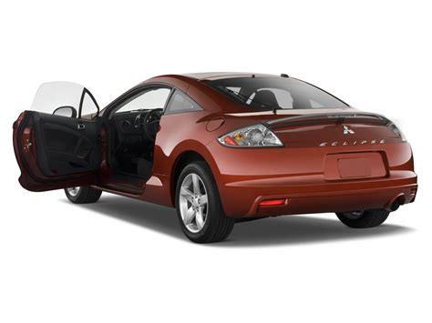 new mitsubishi eclipse mitsubishi eclipse reviews research new used models