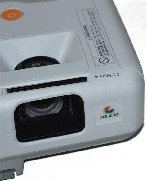 Projector Epson Hdmi epson powerlite 93 digital xga 3lcd projector h382f hdmi