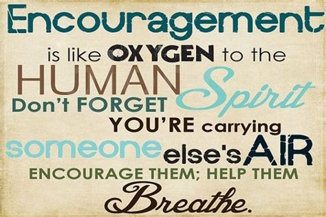 other words for comforting digital printable encouragement quote 300 dpi digital