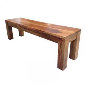 nos bancs i kif kif import meubles en bois et