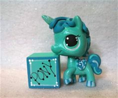 Hasbro Pony Isi 2 1000 images about lps on littlest pet