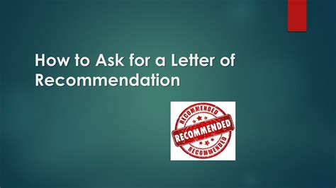 Recommendations Fred Shaffer Phd Bcb How To Ask For A Testimonial From A Client Template