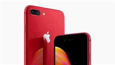 it s official apple announces product iphone 8 iphone 8 plus