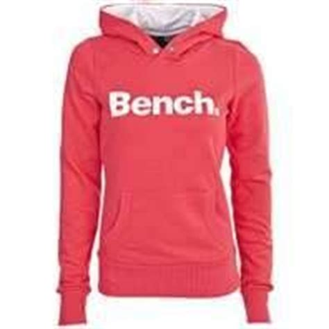 bench swimwear 1000 images about bench clothing on pinterest bench