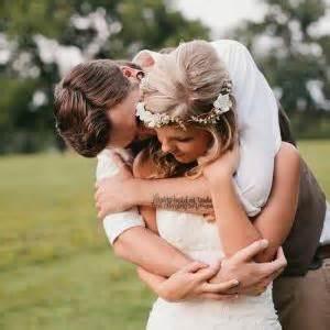 wedding headband bridal flower wedding accessories