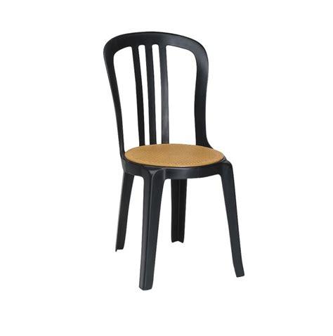sedie in resina sedia da esterno in resina sedia impilabile