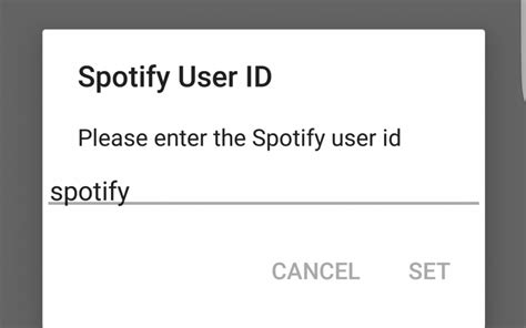 aptoide spotify spotify downloader download apk for android aptoide