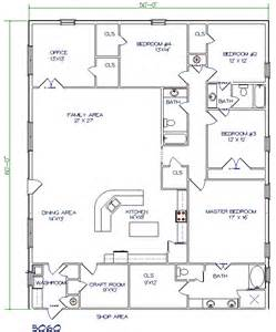 50 Floor Prices by All About Barndominium Floor Plans Benefit Cost Price