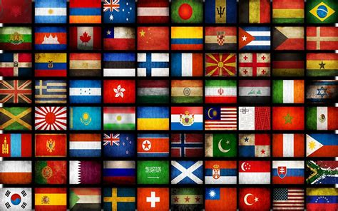 Flags Of The World Background | download free flag wallpapers most beautiful places in