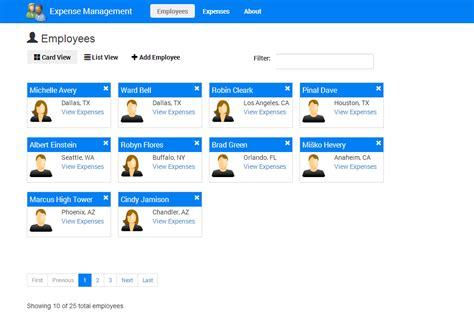 office 365 apis using angularjs standalone websites