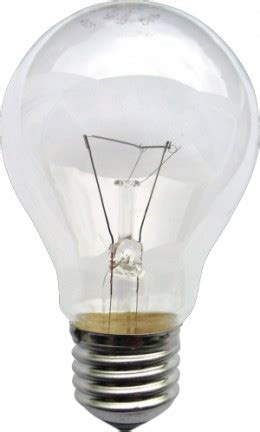 Different Types Of Light Bulbs And Their Uses Hubpages