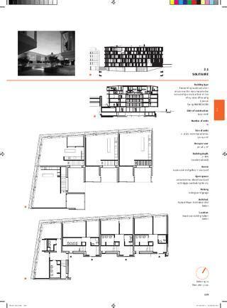 floor plan manual housing floor plan manual housing by birkh 228 user issuu