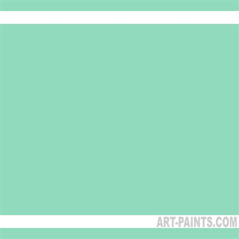 sea foam green shimmer glitter paints 54 sea foam green paint sea foam green