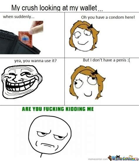 Meme Woman Logic - women logic by leatherbut meme center