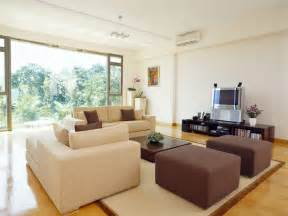 interior decorating home unique living room decorating ideas on interior