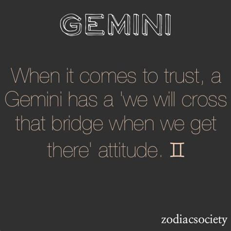 best 25 attitude quotes for boys ideas on pinterest
