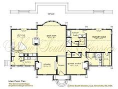 storybook house plans cozy country cottages auto design tech the marvelous of l shaped house plans with 2 car garage