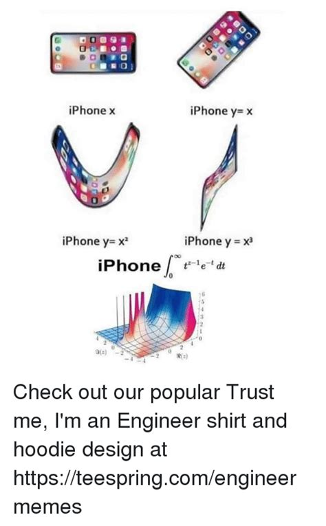 o o iphonex iphone y x 0 iphone y x iphone y x3 iphonepeta 76 5 3 0 0 2 re check out our