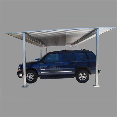 image result for parking roof design in single floor kerala house elevation roof best 25 metal carport kits ideas on carport kits carport designs and carport ideas