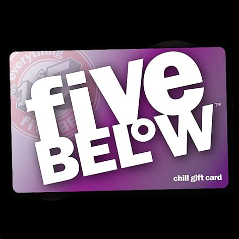 Five Below Gift Card - 124 best images about five below on pinterest movie gift baskets safe room and