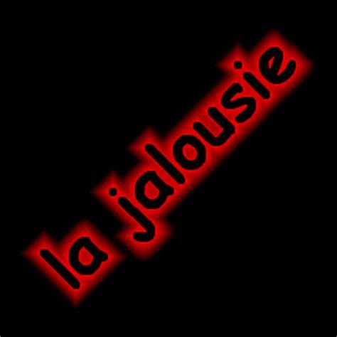 la jalousie des gens la jalousie jeunne marocain gnt sympa couraje serieux