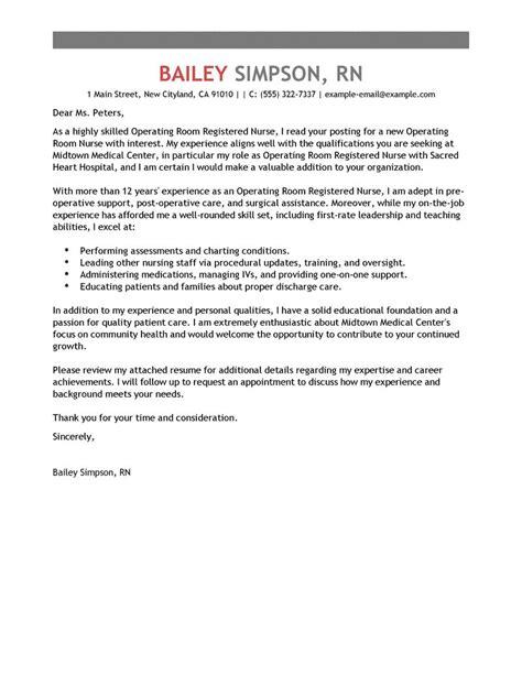Hr Coordinator Resume Template – Professional Human Resources Coordinator Templates to
