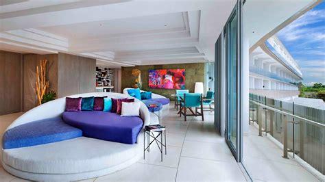 pullman bali 2 bedroom suite 2 bedroom suite hotel bali psoriasisguru com