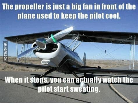 used big fan 25 best memes about airplane sweating airplane sweating
