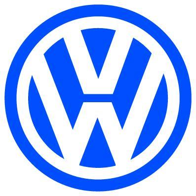 volkswagen logo vector volkswagen logo