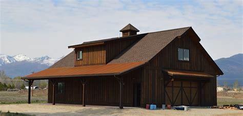 reclaimed rustic barn wood siding  timbers ranchwood