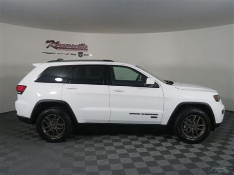 jeep grand financing 1c4rjfag1hc670685 easy financing new white 2017 jeep