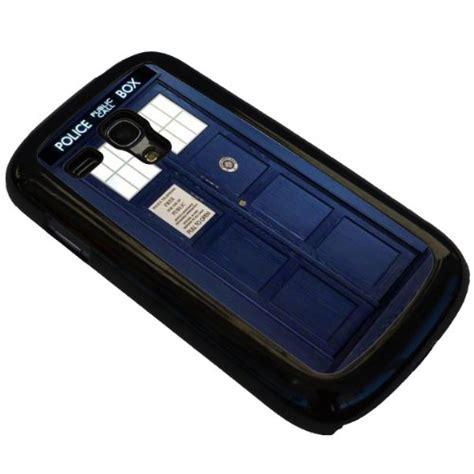 Samsung Galaxy S5 Mini White 453 by Compare Price To Samsung S3 Mini Doctor Who Dreamboracay