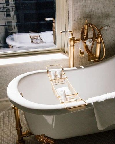 glam bath by nate berkus bath pinterest 1000 images about bathroom glamour on pinterest shabby