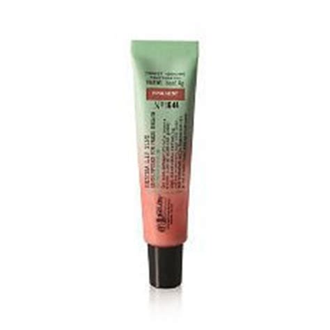 Review Co Bigelow Ultra Mentha Lip Shine by C O Bigelow Ultra Mentha Lip Shine Reviews In Lip Gloss