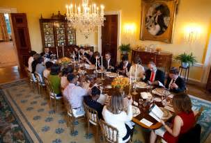 file passover seder dinner at the white house 2012 jpg